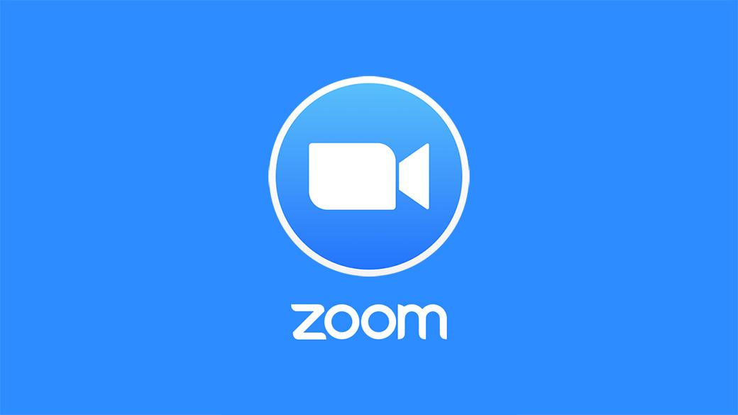 Zoom-Workshops [Premium Only]